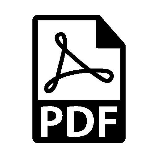 Tournoi futsal du redlions fc pdf